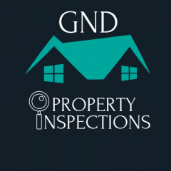 YOUR LOCAL & INDEPENDEND PROPERTY INSPECTOR